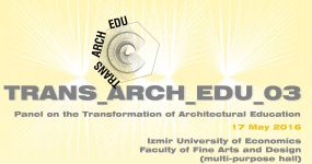 TRANS_ARCH_EDU PANEL SERIES CONTINUES