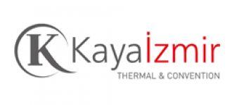 Turizm ve Otel İşletmeciliği Öğrencilerinin Kaya İzmir Thermal & Convention Ziyareti