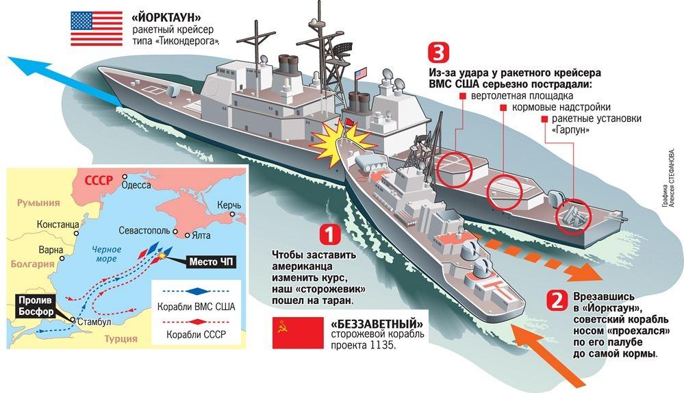 Dr.Sıtkı Egeli, NATO-Rusya Tehlikeli Hadiseler Çalıştayı'nda konuştu