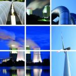 IUE STEERING EUROPE'S ENERGY