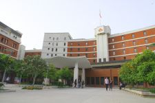 STUDENTS GRADUATE SCHOOL OF HEALTH SCIENCES IN IZMIR CONTINUE THEIR STUDIES