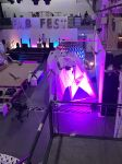 ECOFAB IS BACK FROM LONDON FABFEST17 WITH AWARDS