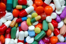GETTING SMART ABOUT ANTIBIOTICS AS WINTER APPROACHES!