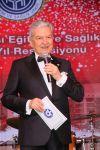 İTO EĞİTİM VE SAĞLIK VAKFI ÜYELERİ 2018'İ KARŞILADI