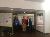 Term Project presentation exhibition