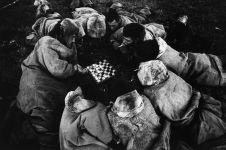 Emre Küheylan Küratörlüğünde Fotoğraf Gösterimleri