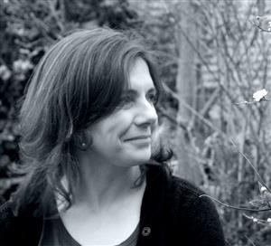 Artist's Talk: Judith Aston