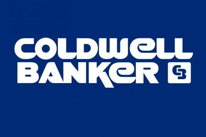Coldwell Banker İEÜ MYO Emlak ve Emlak Yönetimi Programında