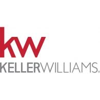 Keller Williams Türkiye İEÜ MYO Emlak ve Emlak Yönetimi Programında