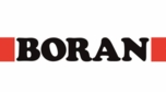 Boran Emlak İEÜ MYO Emlak ve Emlak Yönetimi Programında