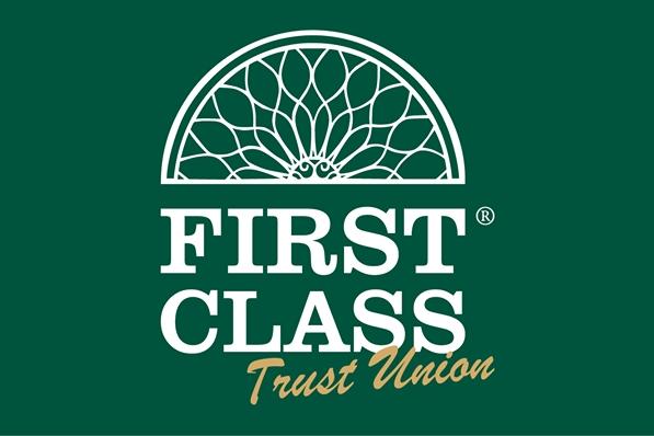 First Class Trust Union İEÜ MYO Emlak ve Emlak Yönetimi Programında