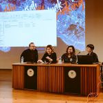 Trans-making project partners meet in Istanbul: Public in the Making