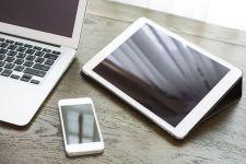 İzmir Ekonomi'den yeni nesil ekran teknolojileri