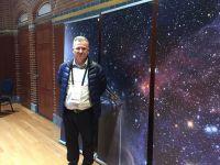 CERN İLE İŞBİRLİĞİ