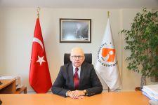 İzmir Ekonomi dünya üniversiteleri arasında