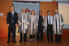Izmir Economics celebrates its 18th birthday