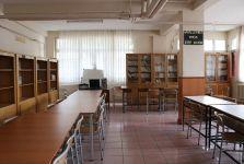 """Sosyal Sorumluluk Komitesi'nin """"Gelişim Atölyesi"""" Projesi Kapsamında Karabağlar Atatürk Mesleki Lisesi'ne Ziyaret Gerçekleştirdi"""