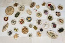 İzmir'in lezzetlerine uluslararası bakış