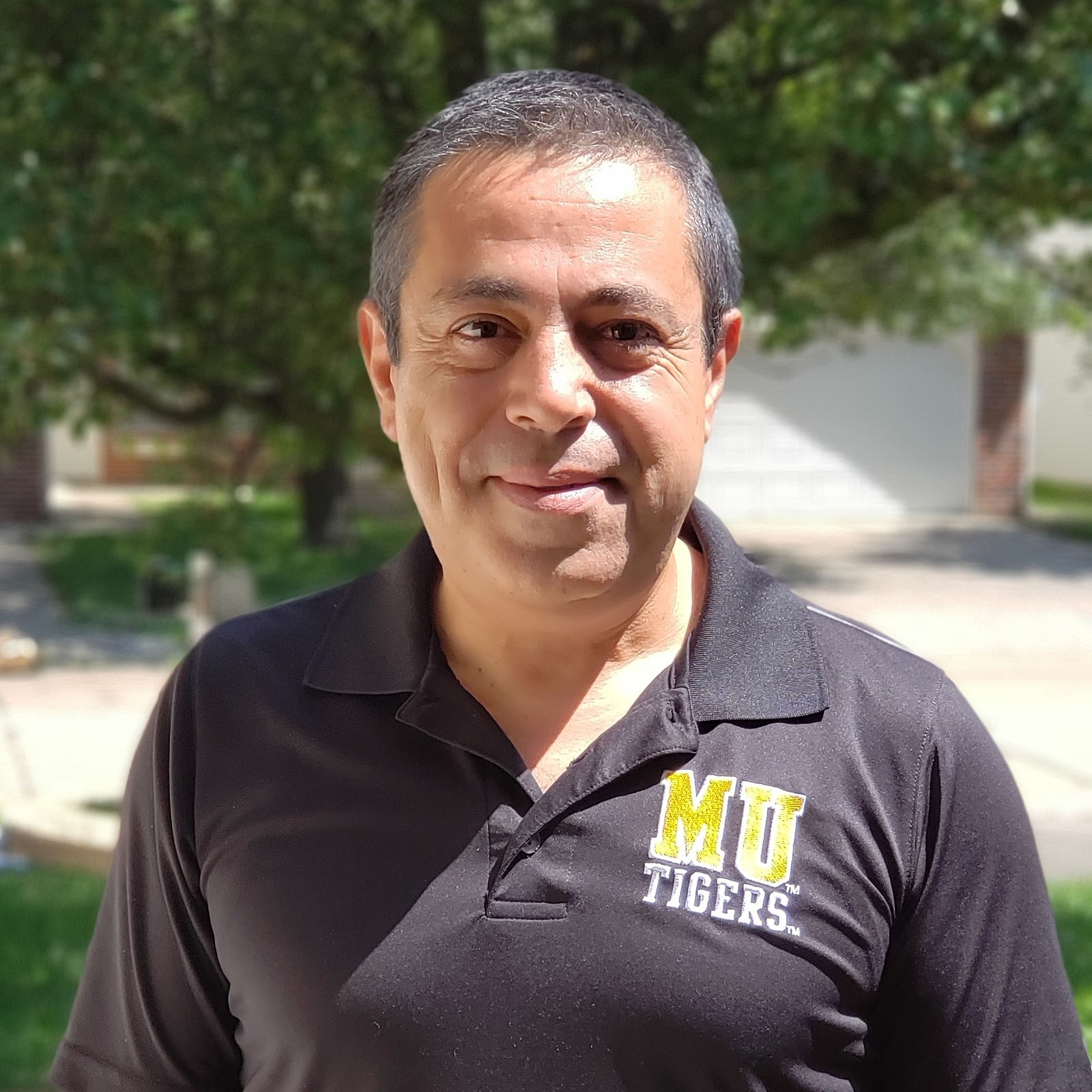 Educational collaboration between Izmir University of Economics and the University of Missouri
