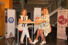 'Dekanlarla Tercih Masası' yayına başladı