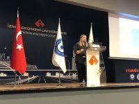 International Translation Day Celebration
