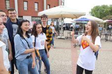 "The ""Mentoring"" Project at Izmir University of Economics"