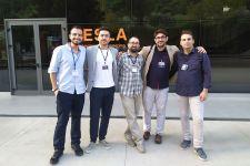 Genetik hastalıkları önleyecek yeni teknoloji, İzmir Ekonomi'de konuşuldu