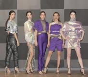 Young fashion designers make debut