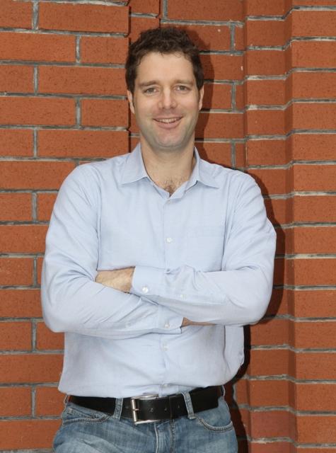 Alexander Bürgin'in AB çevre politikasının uygulanmasında dijitalleşmenin etkileri hakkında yazdı