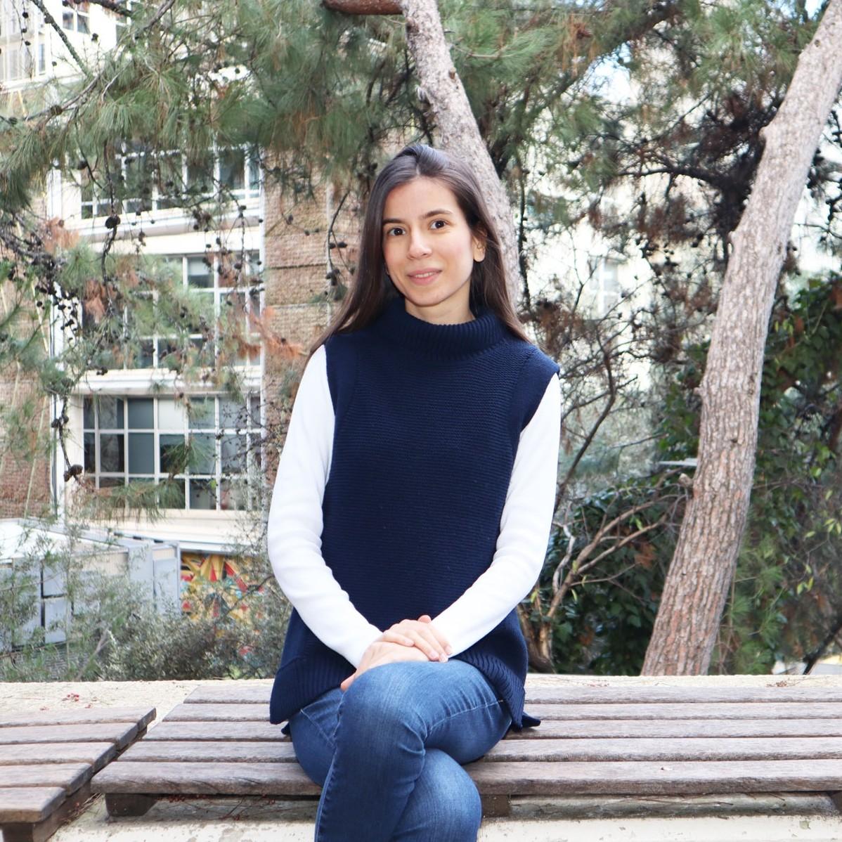 İzmir Ekonomili Altay'dan üç ödül birden