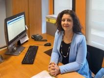 İzmir Ekonomili gençlerden 'uzaktan eğitime' tam not