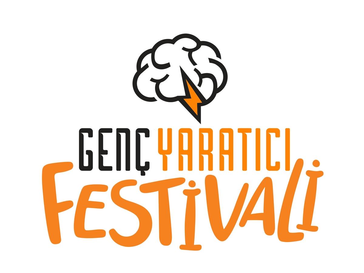 Izmir Den Turkiye Ye Online Yaraticilik Festivali Izmir Ekonomi Universitesi