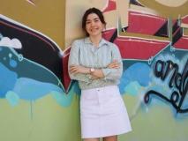 İzmirli akademisyene 'Amerika' bursu