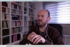 Mültecilere Yönelik Ayrımcılıkla Mücadele için Etkili Video Üretimi