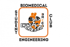 IUE Biomedical Engineering Student Club (BME) was established