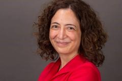 Dr. İdil Göksel 9 Eylül Gazetesi'nde Uzaktan Eğitim Süreci Üzerine Yazdı