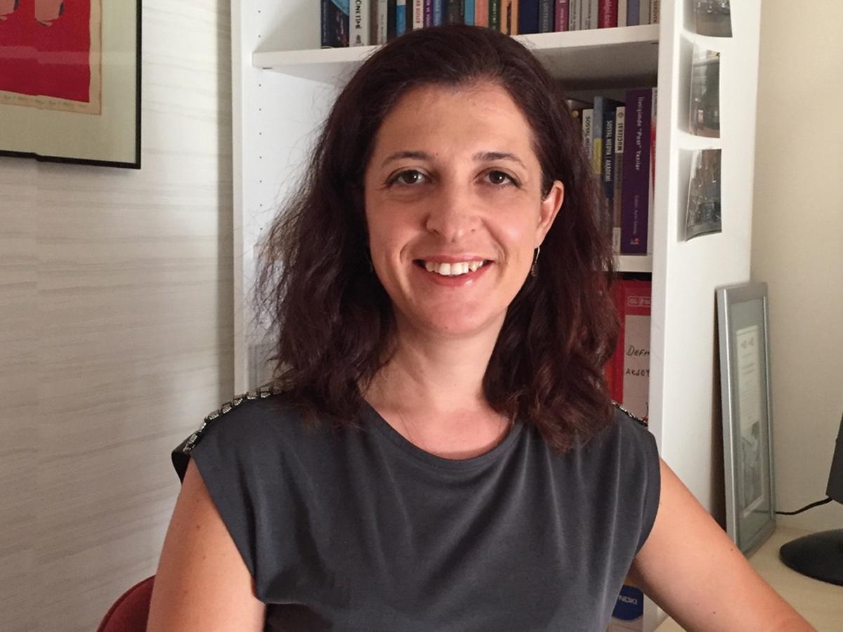 İzmir Ekonomili gençlerden 'geri dönüşüm' için 2 proje
