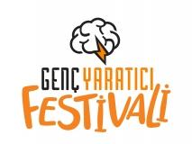 Online 'creativity' festival