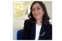 İzmir Ekonomili akademisyen TRT Radyo'nun konuğu