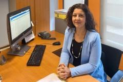 İzmir Ekonomi'li akademisyenler uzaktan eğitime Ekoeğitim-TLC ile hazır