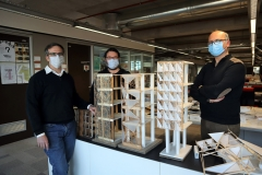 Pandemi ve deprem sonrası yeni 'mimari' trendler