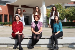 Sağlığa 'Türkçe' sözlük