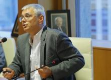 """Sıtkı Egeli """"Türkiye Sohbetleri"""" Programına konuk oldu"""