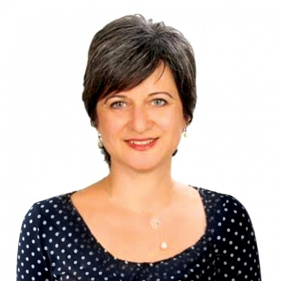 İEÜ'lü profesör 'Alzheimer' çalışmalarına yön verecek