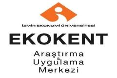Ekokent'in yeni müdürü Doç. Dr. Doğu