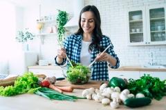 Uzmanından 'şok diyet' uyarısı