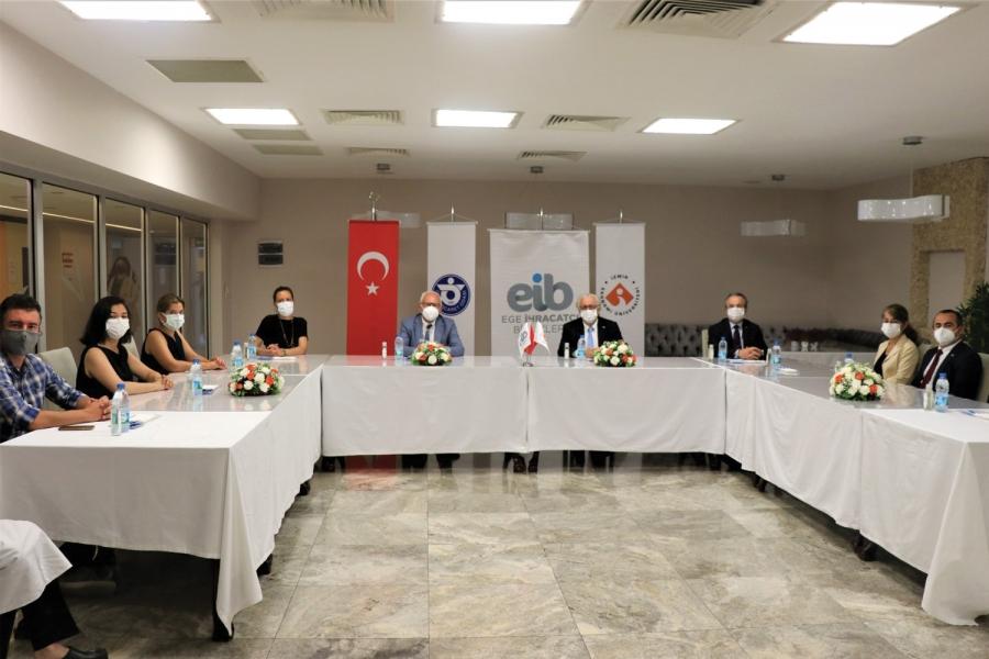 Türk mutfağı için dev birliktelik