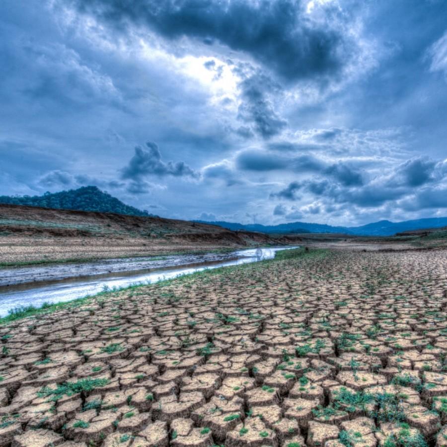 İklim krizine karşı 'enerji yaşam tarzı' projesi