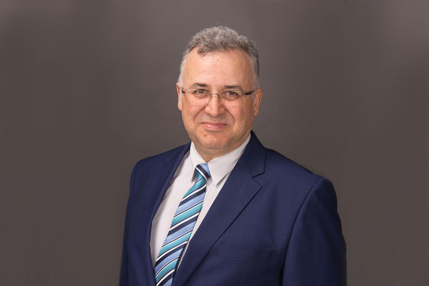 İzmir Ekonomili profesör 'dünya listesi'nde