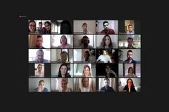 İEÜ'lü gençlerden fark yaratan 'lojistik' projeleri